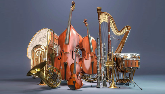 Home   Marck Time Music   Instrument Repair and Rentals